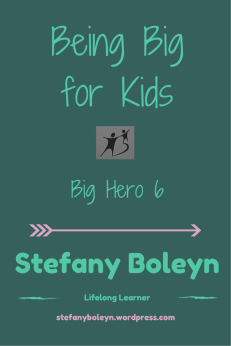Being Big for Kids 2.0 (4)