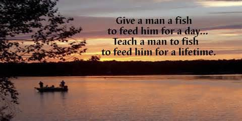 Teach a Man to Fish.jpg